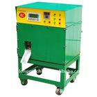 Automatic Insulating Paper Machine