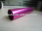 2012 New style speaker parts