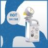 Emergency Light SHEL-178B