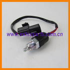 M/T Gearshift Backup Lamp Switch for Mitsubishi Pajero Dakar V73 V74 V13 V33 V43 V44 V63 V64 6G72 4D56 ME581047