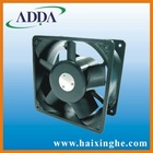 ADDA AC Axial Cooling Fan For Eletronic Instrument 176*176*89mm