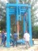 CIMC LINYU waste management equipment