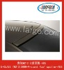 car rear roof spoiler for Benz W212