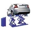 3.5ton Car SCISSOR Lift