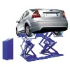 3.5ton Car SCISSOR Lift
