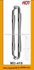 Steel Door handle(MD-419)