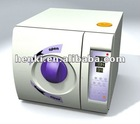 2012 medical steam sterilizers /medcial autocalve/dental autoclave