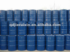 Carboxyl SBR Latex for asphalt