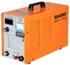 DC Inverter Air Plasma Cutting Machine: Cutter(LGK-60)