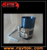 "Piston Ring Compressor 4""*175mm"