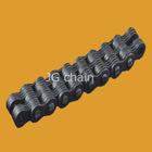 LH2088 leaf chain