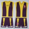 Football Shirt Mini Kit
