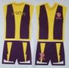Football Shirt Mini Kit