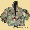 men's jacket army jacket