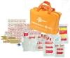 ST2-01N Earthquake kit