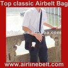 Top branded school bags