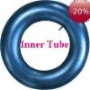 INNER TUBE900-20,1100-20