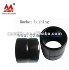 Sell 40Cr black bucket bushing for EX60-3