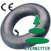 EBT inner tube
