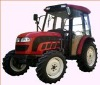 35-55HP TH Series TRACTOR