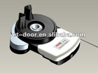 roll up door openers