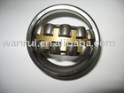 High Quality Spherical Roller Bearing (24028CCW33)