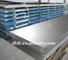 High speed steel sheet W9(W9Mo3Cr4V)