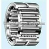 Original INA needle roller bearings in stock