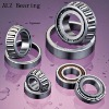 imperial bearing cup Tapered Roller Bearing 30205