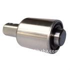 P198922 agricultural stem bearing