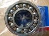 2307 slef-aligning ball bearing