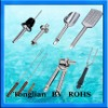 High quality 304 stainless steel products