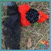 Baby Girl Lace Headbands Headwrap Vintage Flowers