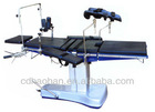 HH/-JT-2A Sythentic Operating Table