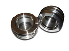 OEM machining metal parts