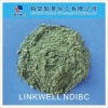 Rubber Stablizer NDiBC