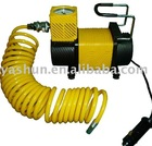 Auto Air Pump CE Certification Factory Low price and Fast Shipping