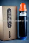 shibakawa compatible bulk toner for canon NP G25 shibakawa