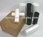 food packaging/oker plastic sealed bags/plastic ice bag/popsicle bag