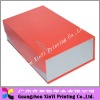 cardboard shoe box wholesale