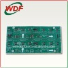 LED Single Layer PCB Board
