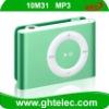 4GB 10m31 mp3