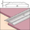 carpet trim profile-Vinyl Cover Strip