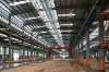 Prefabricated Steel Structure Products
