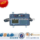 metal and non-metal mineral resources exploration mine detector water detector