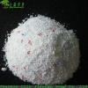 enzymatic washing powder