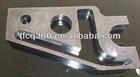Medium thickness plate high precision cutting