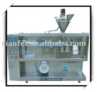 DXD-110A intelligent bag packaging machine