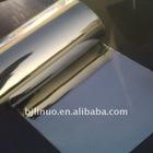 pure titanium foil ,titanium strip, rolled titanium foil