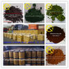 industrial basic dyes suppliers